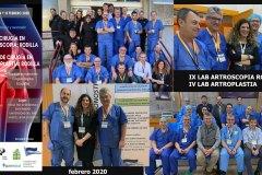 curso-artroscopia-2020