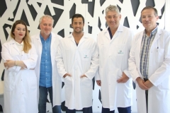 equipo_federaciones_traumatologos_medicina_deportiva_dres_cuellar_dr_jimenez_dr_murgia_joyce-1-600x370