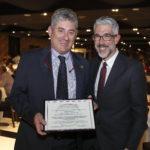 Recibido el premio REACA al mejor artículo publicado