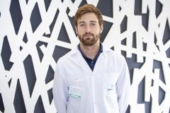 Dr.-Asier-Cuéllar