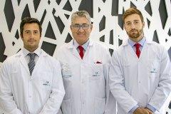 Drs.-Cuéllar-r2