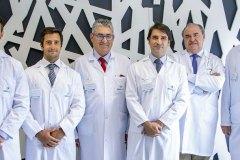 Drs.-Equipo-Traumatología-P
