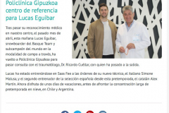 NewsletterLucasEguibar